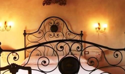 Il Casale Del Marchese - фото 15