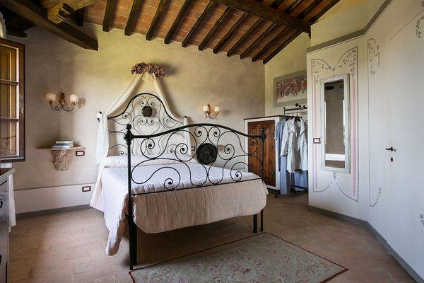 Il Casale Del Marchese - фото 2