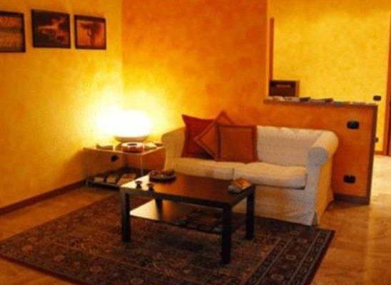 Casa Vacanza Nadia - фото 3