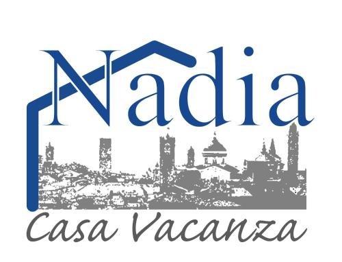 Casa Vacanza Nadia - фото 4