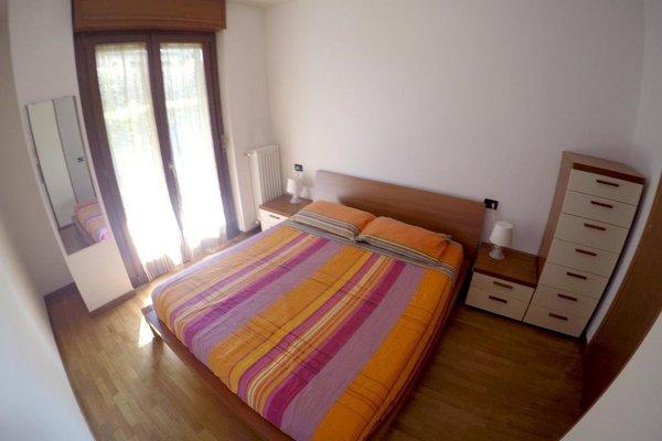 Casa Vacanze Polaresco - фото 1