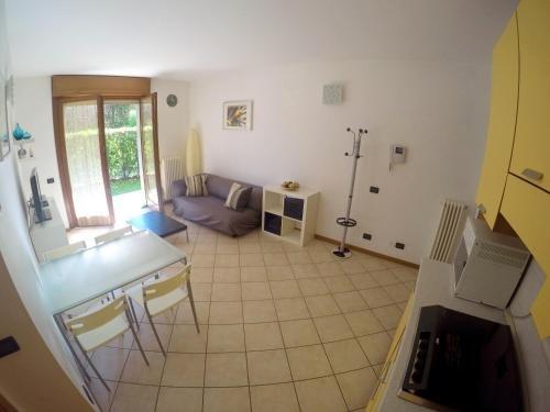 Casa Vacanze Polaresco - фото 12