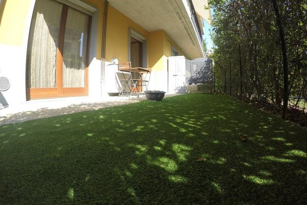 Casa Vacanze Polaresco - фото 14