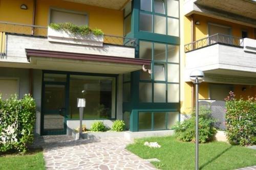Casa Vacanze Polaresco - фото 16