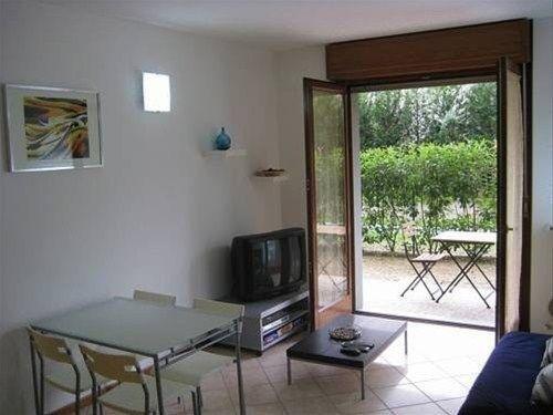Casa Vacanze Polaresco - фото 3