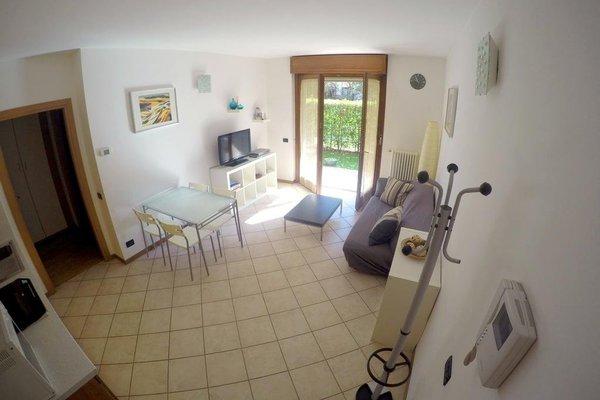 Casa Vacanze Polaresco - фото 5