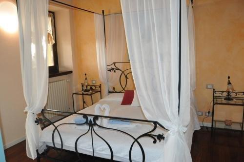 Agriturismo Marco B&B - фото 50