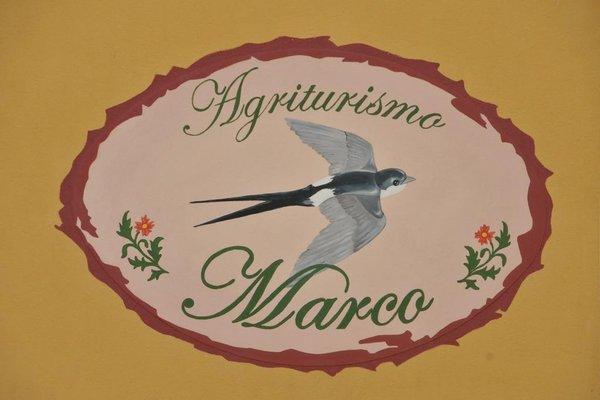 Agriturismo Marco B&B - фото 4