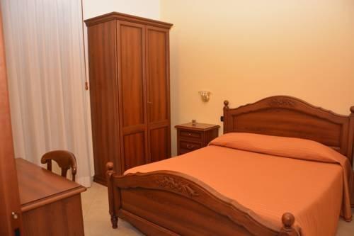 Pinus Rooms - фото 4