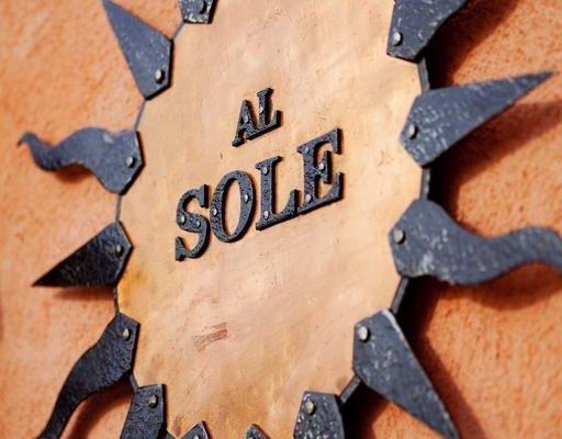 B&B Al Sole Di Cavessago - фото 14