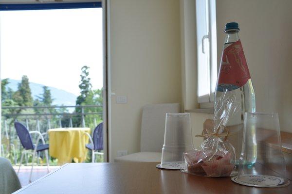 Hotel Alpi - фото 10