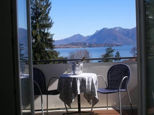 Hotel Alpi - фото 18
