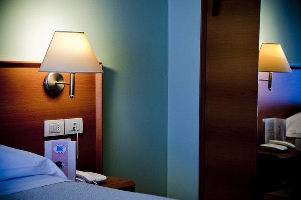 Hotel Alpi - фото 2