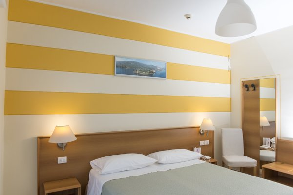 Hotel Alpi - фото 3