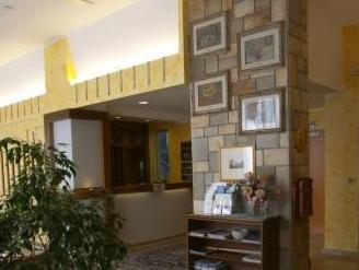 Hotel Alpi - фото 6