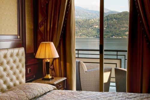 Hotel Splendid - фото 2