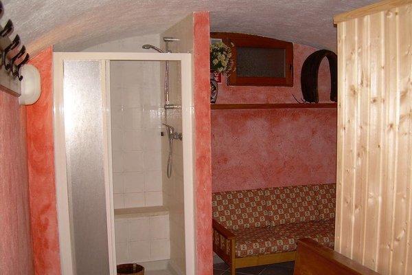 Hotel Paramont - фото 11