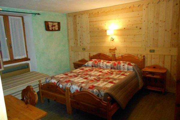 Hotel Paramont - фото 4