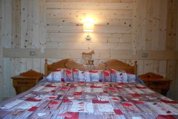 Hotel Paramont - фото 5