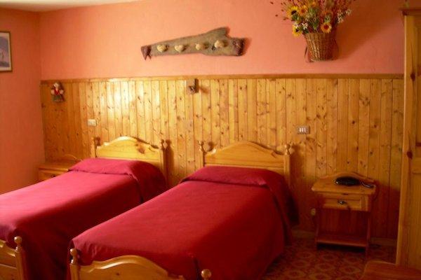 Hotel Paramont - фото 6