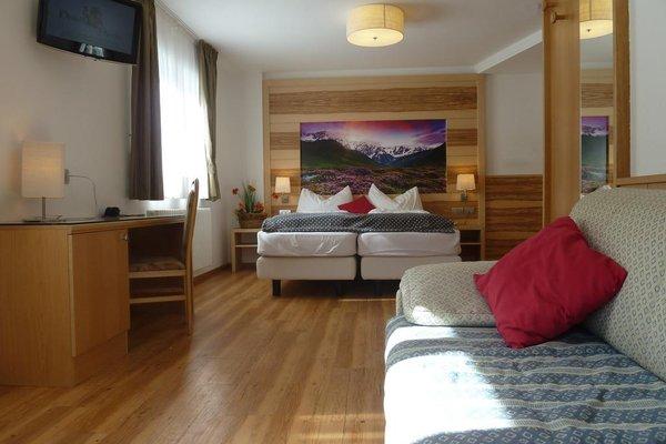 Hotel Pineta - фото 1