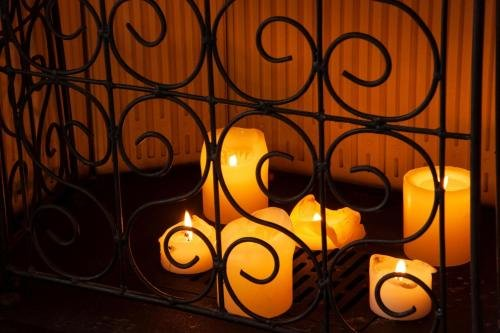 B&B Vins Lounge - фото 18