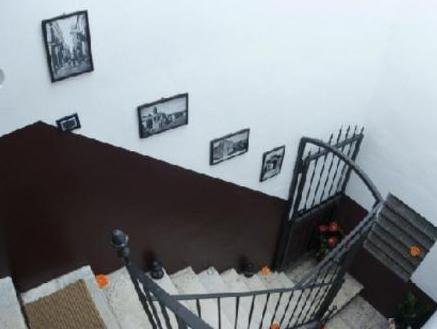 B&B Vins Lounge - фото 6