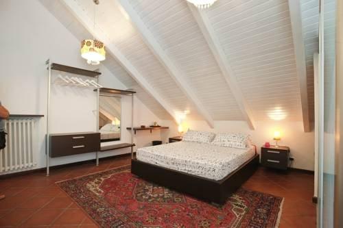 Saint Patrick Guest House - фото 34