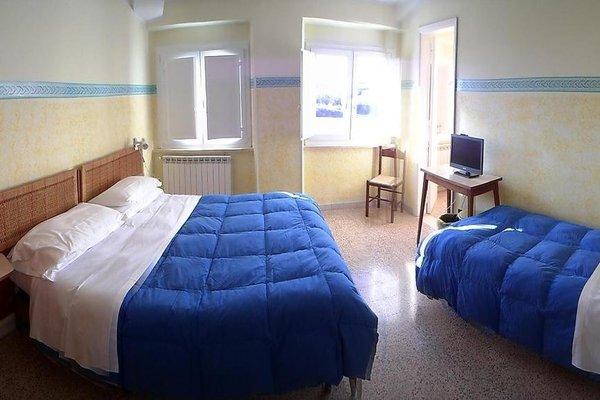 Albergo Monte Selva - фото 9
