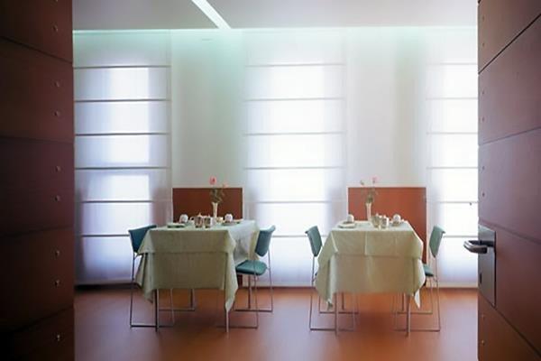 Grand Hotel Leon D'Oro - фото 11