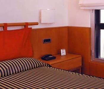 Grand Hotel Leon D'Oro - фото 3