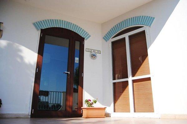 Villa Del Mar - фото 22