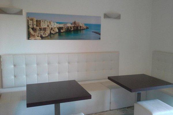 Villa Del Mar - фото 4