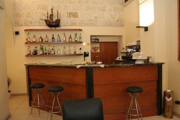 Hotel Adria - фото 10