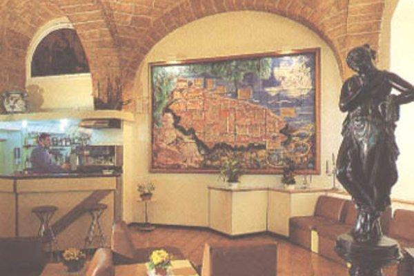 Hotel Adria - фото 11