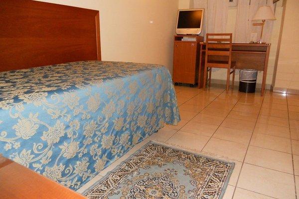 Hotel Adria - фото 3