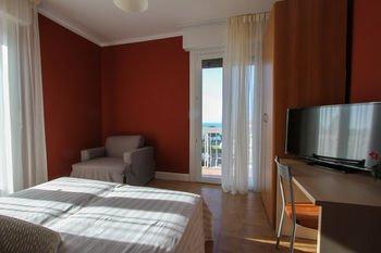 Hotel Bardolino - фото 5