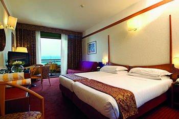 Hotel Du Lac et Bellevue - фото 1