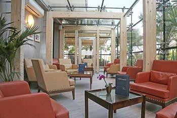 Hotel Du Lac et Bellevue - фото 7