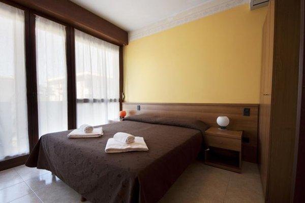 Hotel St. Antony - фото 1