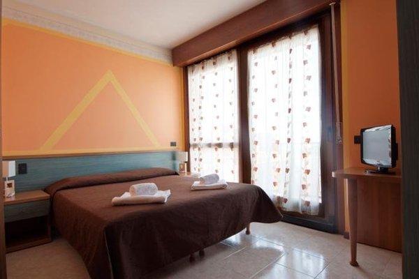 Hotel St. Antony - фото 2