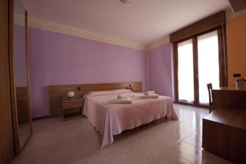 Hotel St. Antony - фото 4