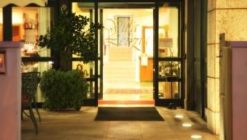 Hotel Villa Letizia - фото 12