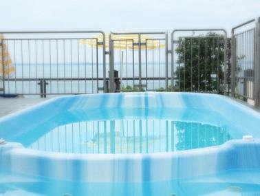 Hotel Villa Letizia - фото 16