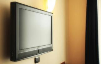Hotel Villa Letizia - фото 5