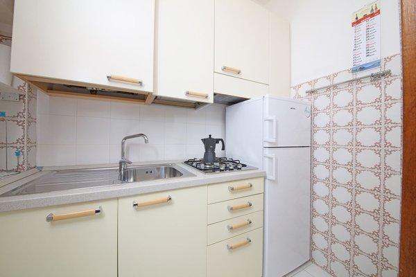 Appartamenti Casetto - фото 1