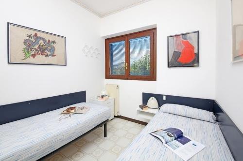 Appartamenti Casetto - фото 10