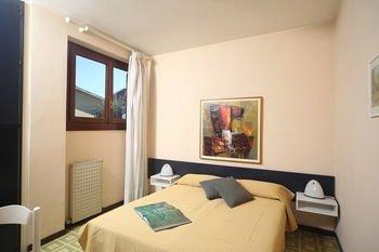 Appartamenti Casetto - фото 12