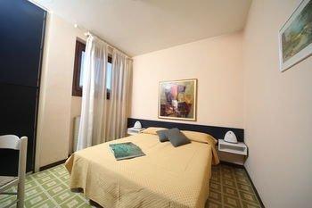 Appartamenti Casetto - фото 13