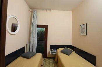 Appartamenti Casetto - фото 15